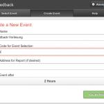 tweedback-create-event