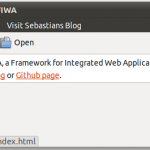 fiwa-ambiance-1010-toolbar