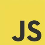 240px-JavaScript-logo