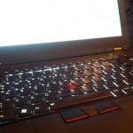 thinkpad-t430s