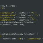 Adobe Source Code Pro