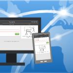 monitor-smartphone-v3